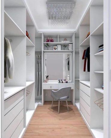 giyinme-odasi-beyaz2
